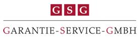 gsg-versicherung