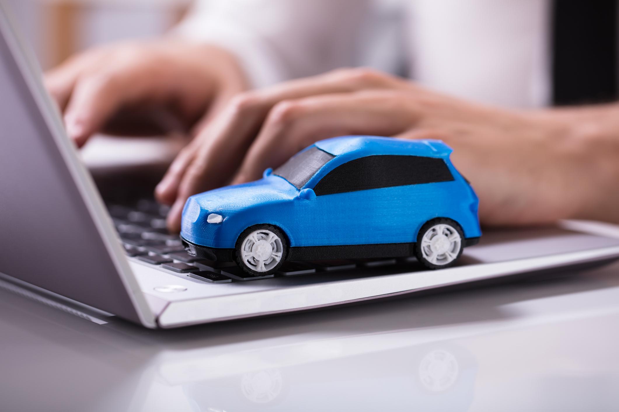 Auto verkaufen kostenfrei