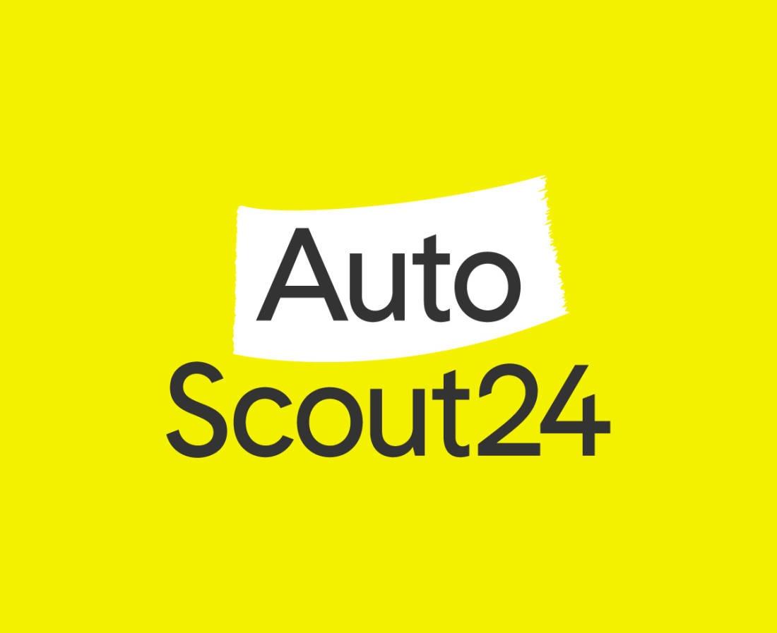 Partner von Autoscout24