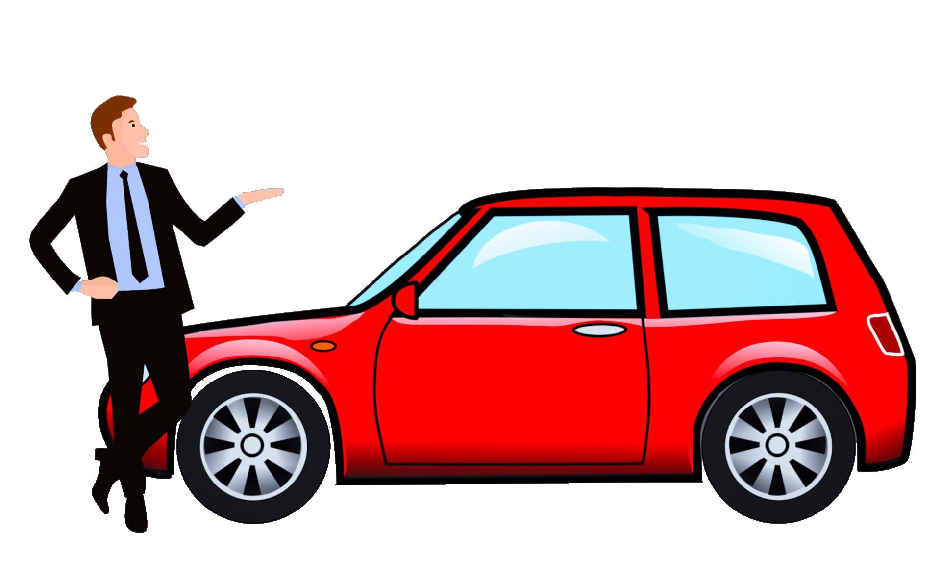 Auto-kostenfrei-bewerten
