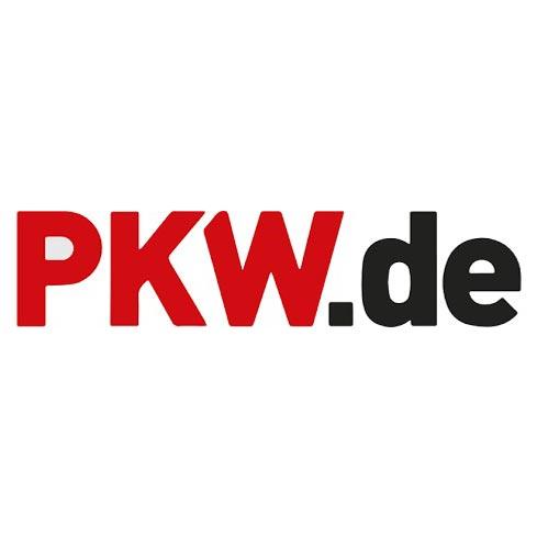 Partner von pkw.de